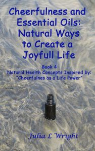 Natural Ways to Create a Joyful Life